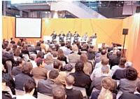 Les 5, 6 et 7 avril prochains, Stratégie Clients proposera plus de 30 conférences et tables rondes.