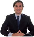 L'ENTREPRENEURIAT COMME LEITMOTIV - Profil - YOUSSEF CHRAIBI, PRESIDENT D'OUTSOURCIA