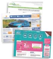 L''assurance en ligne peine à séduire les internautes