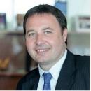Mobiliser pour mieux servir le client - Les Palmes de la Relation Client 2011 4e �dition - ALAIN ANGERAME Directeur rela...