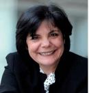 MARIA FLAMENT, Responsable «Voix du client» de LEROY MERLIN: L'ECOUTE CLIENT AU COEUR DE L'ENTREPRISE
