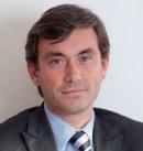 Son leitmotiv: la connaissance client - Les Palmes de la Relation Client 2011 4e �dition - CEDRIC GOBILLIARD Directeur v...