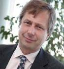 CHRISTIAN HERZOG, Directeur marketing d'AIR FRANCE: NOUS RECREONS NOTRE OFFRE CHAQUE JOUR POUR LE CLIENT
