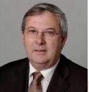 GILLES LASSARRE, Chef du d�partement des projets d'administration �lectronique de MON.SERVICE-PURLIC.FR: AIDER LES CITOY...