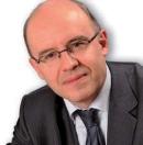 XAVIER QUERAT-HEMENT, Directeur qualité de LA POSTE: LA POSTE DEPLOIE L'ESPRIT DE SERVICE