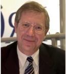HARRY SALAMON Directeur général services de MERCEDES-BENZ FRANCE: DES CLIENTS ECOUTES, CHOYES ET FIDELES