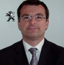 CHRISTOPHE SPITALIER Responsable gestion de la relation client (CRM) chez PEUGEOT: ALLIER EFFICACITE ET SATISFACTION