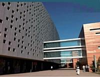 Arvato services compte six sites au Maroc, dont celui de Casablanca.
