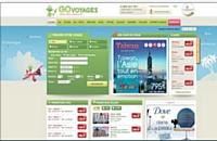 Grâce à son forum, Go Voyages identifie les envies des clients et adapte son offre.