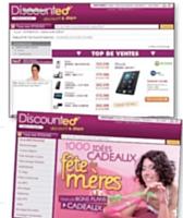 30 % des commandes émanent d'internautes déjà clients du site.