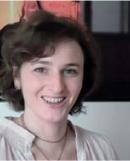 VANESSA BOUDIN-LESTIENNE, DIRECTEUR DU POLE DIGITAL DU GROUPE ACTICALL