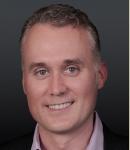 BRETT HURT, CEO de Bazaarvoice