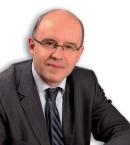 Xavier Quérat-Hément, directeur qualité de La Poste: « NOUS VOULONS DEVENIR UN GRAND GROUPE DE SERVICES »