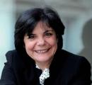 Maria Flament, responsable de la Voix du client chez Leroy Merlin « LE CONTRAT RELATIONNEL EST AVANT TOUT CREE PAR LES H...