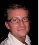 TOM BELOTTE, directeur marketing client de Virgin Megastore