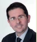 RELATIONS PROFESSIONNELLES DESEQUILIBREES: SOUS CONTROLE JUDICIAIRE...