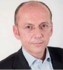 XAVIER DUCURTIL Directeur associé de Vertone
