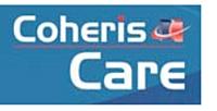 COHERIS CARE TROUVE SES PREMIERS CLIENTS