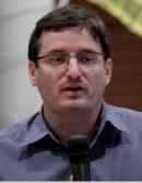 XAVIER BUROT secrétaire fédéral CGT en charges des centres d'appels