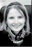 Gwénola Rodier