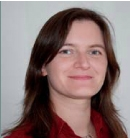 Séverine Vienney (Erdil) Restreindre les canaux et les étapes du parcours client revient à limiter le retour d'expérience des clients.