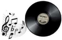 Musique, toute la musique, pour le plaisir
