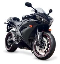 Moto, pour la praticité
