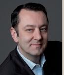 THIERRY SPENCER vice-président de Testntrust