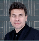 LAURENT FLORES créateur du cabinet CRM Metrix
