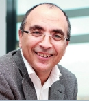 Karim Bernoussi (Intelcia)