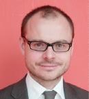 Daniel Rousseau (Accenture) Nous avons la