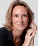 Anne Laratte (directrice générale de vivetic)