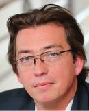 Bertrand Delamarre (Call Expert)