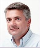 OLIVIER MERCURIOT directeur des opérations services clients, logistique et transports de showroom privé