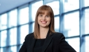 Nicola Briggs, HSBC France