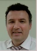 RICHARD EDERY directeur de Carrefour services clients