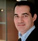 CEDRIC HELIAS Directeur retail et client de THE PHONE HOUSE