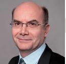 ERIC LESTANGUET Directeur de la relation client de GDF SUEZ