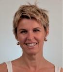ISABELLE MIROCHA Responsable relation client de MIDAS FRANCE