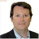 LUDOVIC PHILIPPO Directeur des opérations et des centres d'appels d'ODIGEO