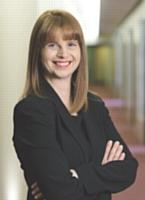Nicola Briggs, directeur expérience client HSBC France