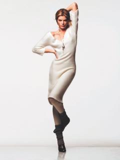 Maje, une PME spécialisée dans les vêtements féminins, déstocke via le site 24h00.fr.