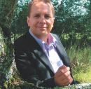 FABIEN DURAND, président de Naturetis