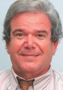JEAN-LOUIS MULLER, directeur à la Cegos, responsable de l'offre management et développement des personnes