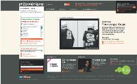 Le site Web de la petite agence abrite 650 000 images.