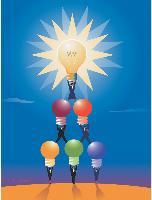 L'Innovation est-elle à la portée des PME?