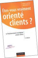 > Acquérir une culture «client»
