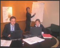Chez Aralys, les salariés jouent les profs