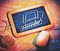 FORMATION: les PME font preuve d'initiative
