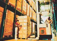Faut-il externaliser votre chaîne logistique?